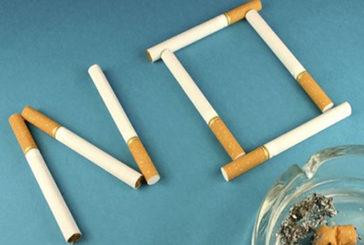 Arezzo, riuscire a smettere di fumare in due mesi con la Asl