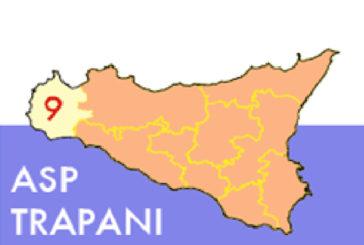 ASP di Trapani – Mobilità (Scadenza 19 aprile 2018)