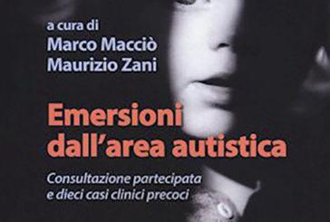 Autismo, a Roma il metodo della consultazione partecipata
