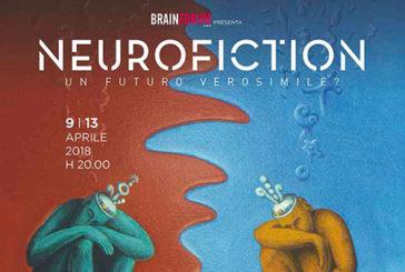 """Milano, dal 9 Aprile torna il Festival """"Cervello&Cinema"""""""