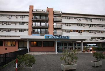 Ospedale Civile di Alghero, finanziata ristrutturazione di due sale operatorie