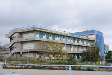 Ospedale di Giarre, definizione delle proposte di adeguamento della struttura