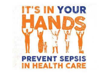 5 maggio, Giornata mondiale dell'igiene delle mani