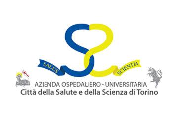 AOU Città della Salute e della Scienza di Torino – Concorso (Scad. 14 Maggio)