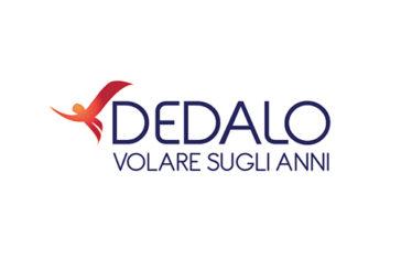 """ASL Vercelli: nuovo incontro per il progetto """"Dedalo volare sugli anni"""""""