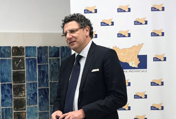 """ASP Ragusa, Ficarra annuncia: """"Arrivati da Palermo nuovi finanziamenti"""""""