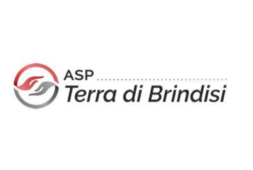 L'ASP Terra di Brindisi mette in vendita due beni per far fronte ai debiti