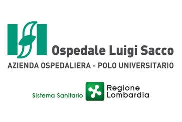 ASST Fatebenefratelli Sacco di Milano – Concorso (Scad. 13 Maggio)