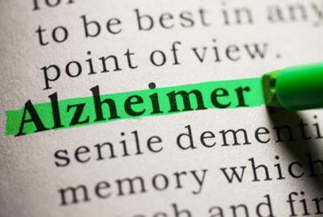 Arezzo, Rsa Maestrini: come spiegare l'Alzheimer ai bambini