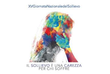 Arezzo: Sollievo dal dolore, un incontro pubblico all'Hospice