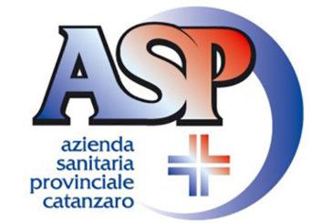 Asp Catanzaro: presentate le Linee Guida del PDTA per le malattie renali