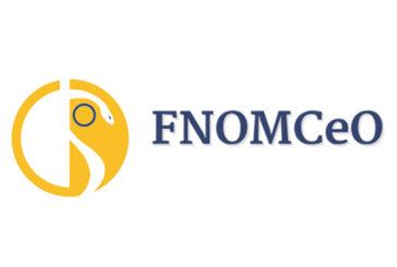 Circolare FNOMCeO, quesito sul Consenso Privacy
