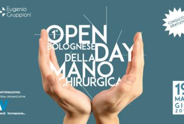 """Salute della mano, screening gratuiti all'Ospedale Privato """"Eugenio Gruppioni"""""""