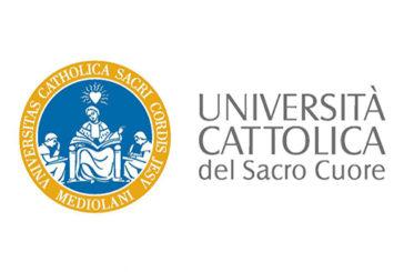 Università Cattolica del Sacro Cuore di Milano – Concorso