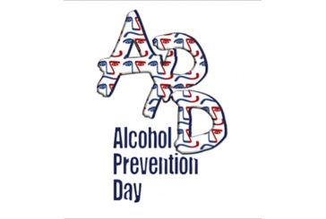 "Workshop ""Alcohol Prevention Day 2018"" – Roma, 16maggio2018"
