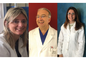 Outcome degli anticoagulanti orali non antagonisti della vitamina K in pazienti con fibrillazione atriale non valvolare e insufficienza mitralica sottoposti a trattamento con MitraClip