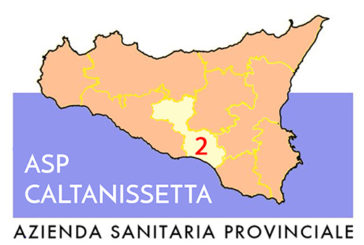 ASP Caltanissetta, avviso per incarico provvisorio di Guardia Medica Turistica