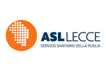 Asl Lecce, più interventi sui tumori, tecniche innovative e ad alta complessità