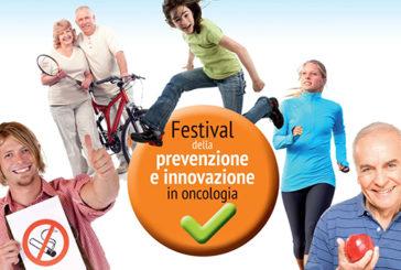 AUSL Toscana sud est: Tre giorni dedicati alla prevenzione oncologica
