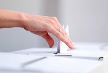 Elettori affetti da grave infermità: voto assistito in cabina elettorale