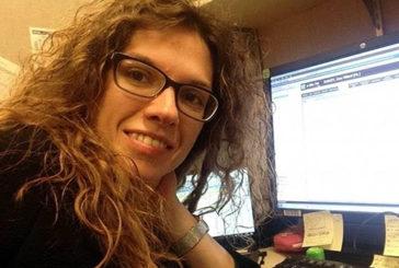 FIL – Alessia Castellino tra gli 11 ricercatori italiani a ricevere il Merit Award