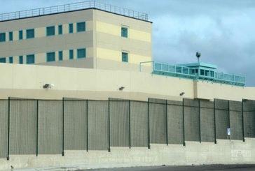 Potenziamento delle attività negli istituti penitenziari di Sassari e Alghero