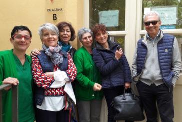 Sassari, concluso il corso informativo e divulgativo sulla menopausa