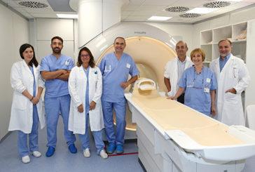 USL Reggio Emilia, Santa Maria Nuova: Inaugurata nuova Pet/Ct