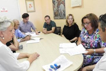 """AUSL Toscana Est: con il progetto """"Dopo di noi"""" arrivano più di 180 mila euro"""