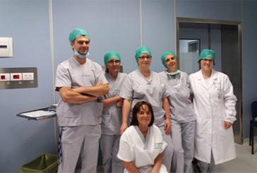 Attivata la Chirurgia otologica all'Ospedale Sant'Anna di Castelnovo Monti