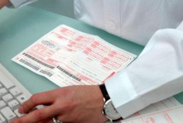Ausl Toscana Sud-Est: esenzioni false, arrivano le sanzioni per il 2013