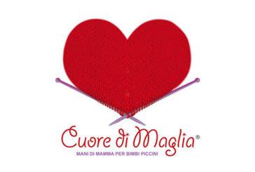 Ausl Toscana Sud Est, il progetto Cuore di Maglia conquista i neonati del Misericordia