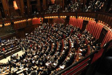Camera, proposta di legge per lo status di pubblico ufficiale ai medici