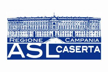 ASL di Caserta – Concorso (Scad. 16 settembre 2018)