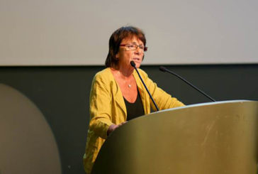 Luciana Ballini nominata presidente della Rete europea di Agenzie HTA