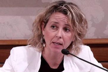 Ministro Grillo: Linea dura per le violenze nei confronti dei sanitari