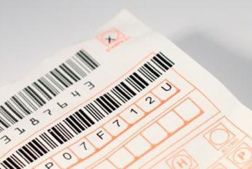 Ticket sanitari, nel 2017 spesi quasi 3 miliardi di euro