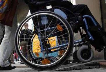 Torino, assistenza protesica, bisogna riorganizzare il servizio