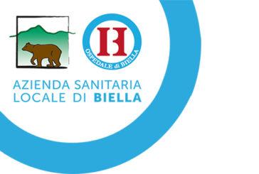 Asl Biella: Mobilità per n.3 Dirigenti Medici di Pediatria