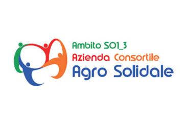 Azienda Consortile Agro Solidale di Pagani (SA) – Concorso