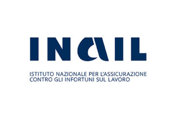 Infortuni mortali e malattie professionali, online gli open data Inail 2018