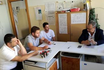 Rignano Garganico: individuata una nuova sede per i Servizi sanitari