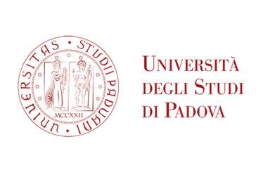Università di Padova – Concorso (Scadenza 2 settembre 2018)