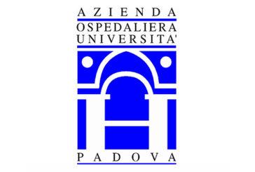 A.O. di Padova – Concorso (Scad. 27 settembre 2018)