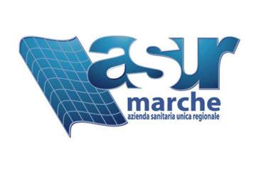 ASUR Marche – Concorso