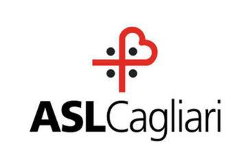 Asl Cagliari, libretto sanitario pediatrico scaricabile e stampabile