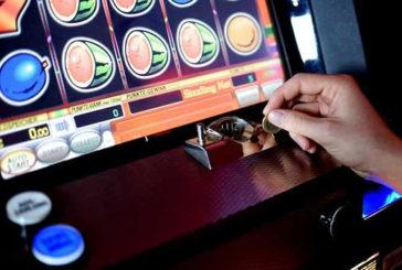 In Italia 18 milioni di persone giocano d'azzardo