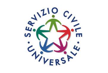 Bando per il Servizio Civile Universale (Scad 28 settembre 2018)