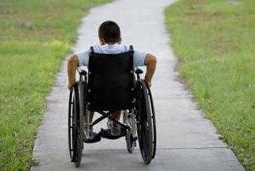 Disabilità e minori: due nuovi ambulatori a Cagliari