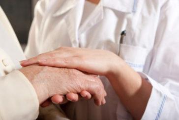 """""""Le cure domiciliari integrate: una stretta di mano tra ospedale e territorio"""""""